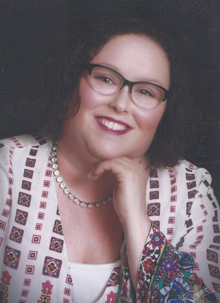 Obituary Of Sarah Sanders Grubb Funeral Home Proudly Serving Wy